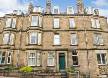 Thumbnail 3 bed maisonette for sale in Wilton Hill, Hawick, Scottish Borders