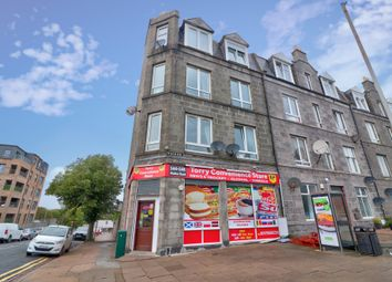 1 bed flat for sale in Grampian Place, Aberdeen AB11