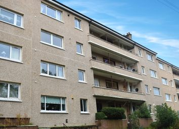 3 bed flat for sale in Barrmill Road, Flat 1/1, Mansewood, Glasgow G43