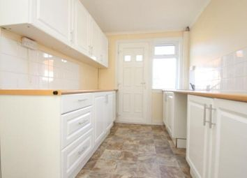 Thumbnail 2 bedroom end terrace house to rent in St. Brides Place, Irvine