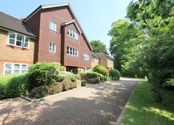 2 bed flat for sale in Skillen Lodge, Pinner HA5