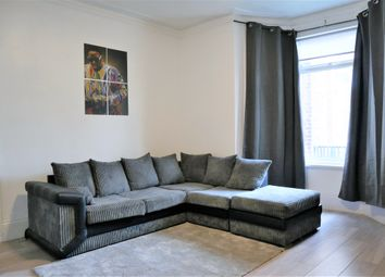 Thumbnail 2 bed flat for sale in George Scott Street, South Shields
