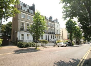 Thumbnail 2 bed flat to rent in Montpelier Road, Brighton