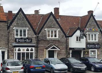 Thumbnail Restaurant/cafe to let in Rounceval Street, Chipping Sodbury, Bristol