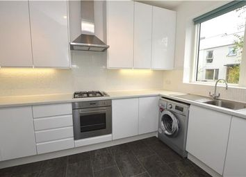 Thumbnail 3 bed terraced house for sale in Old Hospital Lawn, Stroud, Glos
