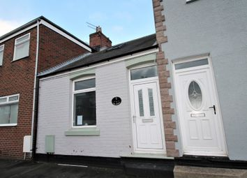 2 bed terraced house for sale in The Avenue, Hetton Le Hole, Houghton-Le-Spring DH5