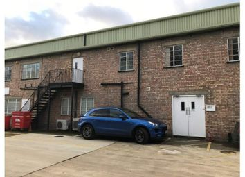 Thumbnail Office to let in Ground Floor Office, Building K, Chobham, Surrey