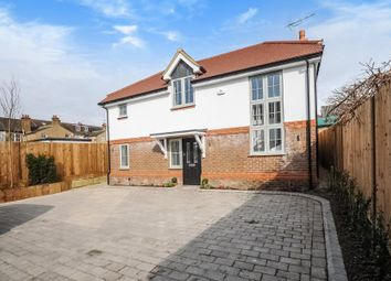 3 bed detached house to rent in Fords Place, Northwood HA6
