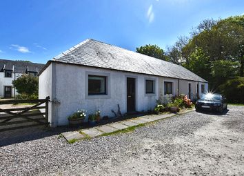 Thumbnail 1 bed terraced bungalow for sale in Torlundy, Fort William