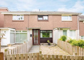 Thumbnail 2 bed terraced house for sale in Douglas Park, Dunfermline