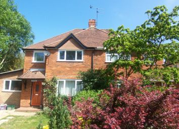 Thumbnail 5 bed property to rent in Ashenden Road, Guildford