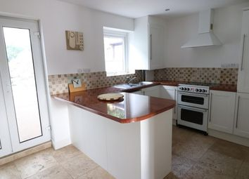 Thumbnail 2 bed property to rent in West Boldon, East Boldon