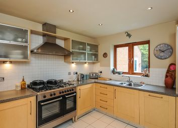 Thumbnail 5 bed property to rent in Elgin Gardens, Stratford-Upon-Avon