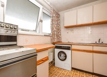 Thumbnail 1 bed penthouse for sale in Battersea Church Road, London