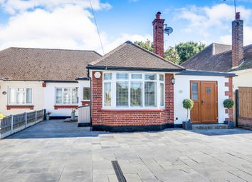 4 bed semi-detached bungalow for sale in Winsford Gardens, Westcliff-On-Sea SS0