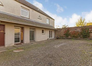Thumbnail 2 bed semi-detached house for sale in The Old Joinery, Hall Lane, Doune, Stirlingshire