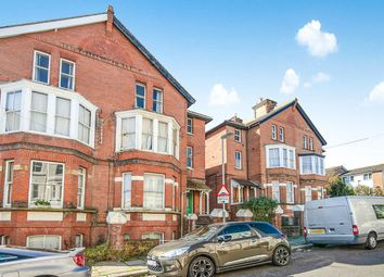 1 bed flat for sale in Kenilworth Road, St. Leonards-On-Sea TN38