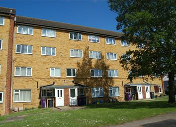 Thumbnail 1 bed maisonette for sale in Shepherds Mead, Hitchin