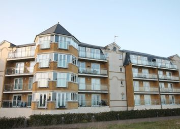 2 bed flat for sale in San Diego Way, Eastbourne BN23