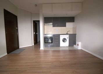 Thumbnail 1 bed flat to rent in St Mary's Road, South Norwood, London