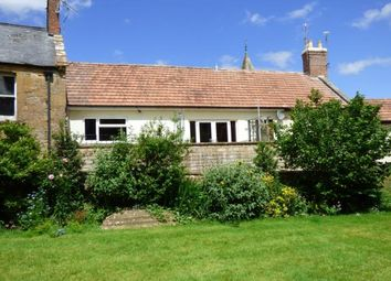 Thumbnail 2 bedroom flat for sale in Church Path, South Petherton, Somerset