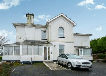 Thumbnail 8 bed semi-detached house for sale in Lansdowne Road, Torquay