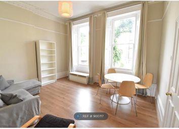 Grove Rd, London KT6. 1 bed flat
