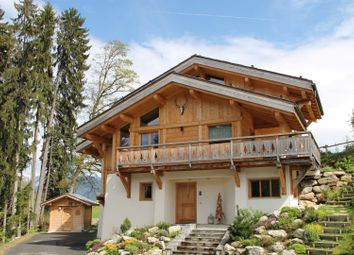 Thumbnail 5 bed apartment for sale in 74920, Combloux, France
