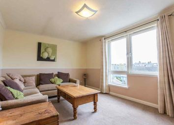 Thumbnail 3 bedroom flat for sale in Rosebank Gardens, Aberdeen