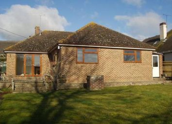 Thumbnail 3 bed bungalow to rent in Downlands, Church Lane, Fernham, Faringdon, Oxon