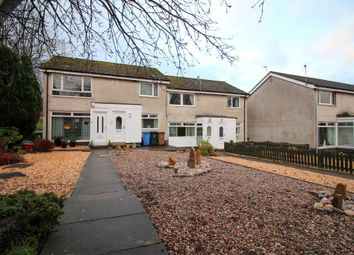 Thumbnail 2 bedroom flat to rent in Glen Ogle Court, Polmont