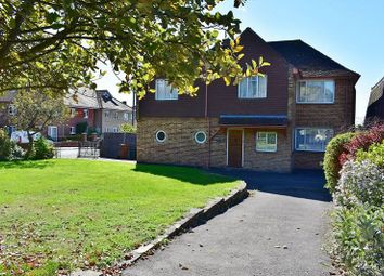 Thumbnail 3 bed property for sale in Havant Road, Drayton, Portsmouth