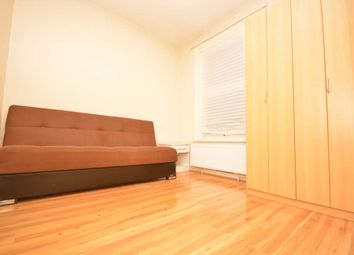 Thumbnail Room to rent in Moselle Avenue, London
