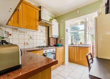 2 bed property for sale in Kenmere Gardens, Alperton HA0
