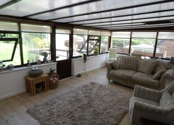 Thumbnail 2 bed bungalow for sale in Adamson Street, Padiham, Burnley, Lancashire