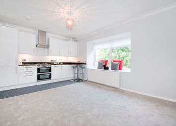 Thumbnail 2 bed flat for sale in Rowan Close, Ealing