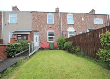 3 bed terraced house to rent in Oswald Street, South Shields NE34