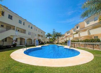 Thumbnail 3 bed apartment for sale in Calahonda, Granada, Spain