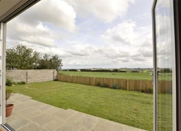Thumbnail 4 bedroom detached house for sale in Densley View, Tunley, Bath, Somerset