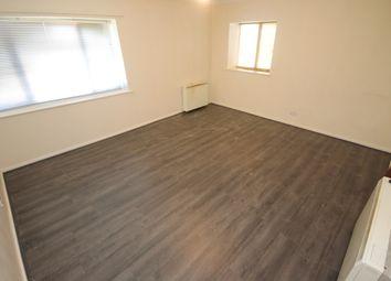 Thumbnail 3 bedroom flat to rent in Bramley House, Kingsdale Court, Leeds