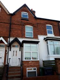 Thumbnail Room to rent in Oakly Road, Batchley, Redditch