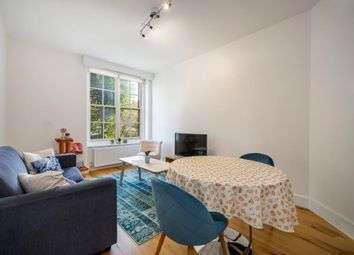 Thumbnail 2 bed flat to rent in Grove End House, Grove End Road