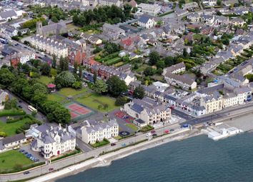 Thumbnail 5 bedroom end terrace house for sale in ''leinster View House'' 5 Seaview, Warrenpoint