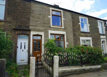 Thumbnail 2 bedroom terraced house for sale in Crown Lane, Horwich, Bolton