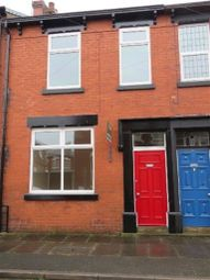 Thumbnail 3 bed property to rent in Preston, Lancashire, - P3749