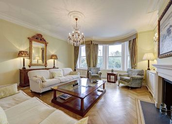 Thumbnail 7 bedroom detached house to rent in Cheyne Place, Royal Hospital Road, Chelsea, London