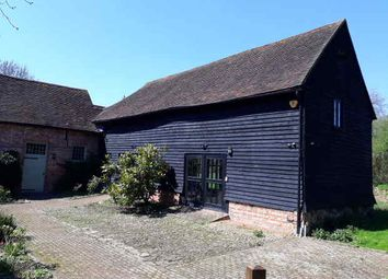 Thumbnail Office to let in Office 3 & 4, The Old Stables, Okewood Hill, Ockley, Surrey