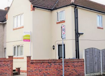 Thumbnail 5 bed shared accommodation to rent in Oak Crest, Bawtry Road, Doncaster