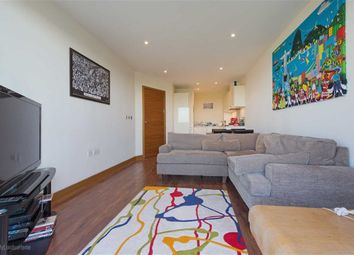 Thumbnail 1 bed property to rent in Lanson Building, Chelsea Bridge Wharf, London, London