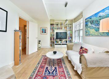 Thumbnail 2 bed flat for sale in Ockendon Mews, Ockendon Road, London